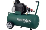 Metabo Kompressor Basic 250-50 W, 6.01534.00 -