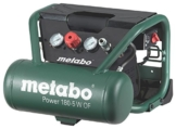 Metabo Kompressor Power 180-5 W OF, 6.01531.00 -