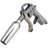 Ausblaspistole Turbo-Blow Typ 4300002 -