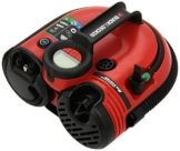 Black + Decker ASI500 Akku-Kompressor 160 PSI 12V -