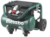 METABO 601545000 Kompressor POWER 280-20 W OF -