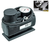 Mini-Luftkompressor 12V 250PSI -