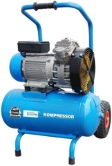 GÜDE Kompressor AIRPOWER 350/10/25 -