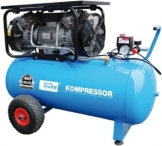 GÜDE Kompressor AIRPOWER 480/10/90 -